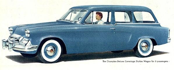 1955_Studebaker_Champion_DeLuxe_Conestoga