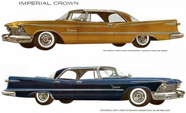 1958 Imperial-08