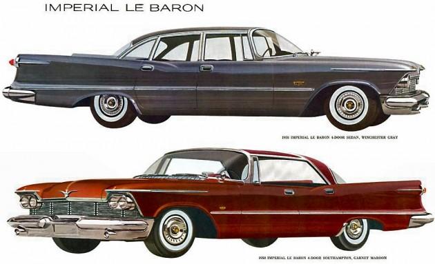 1958 Imperial-09