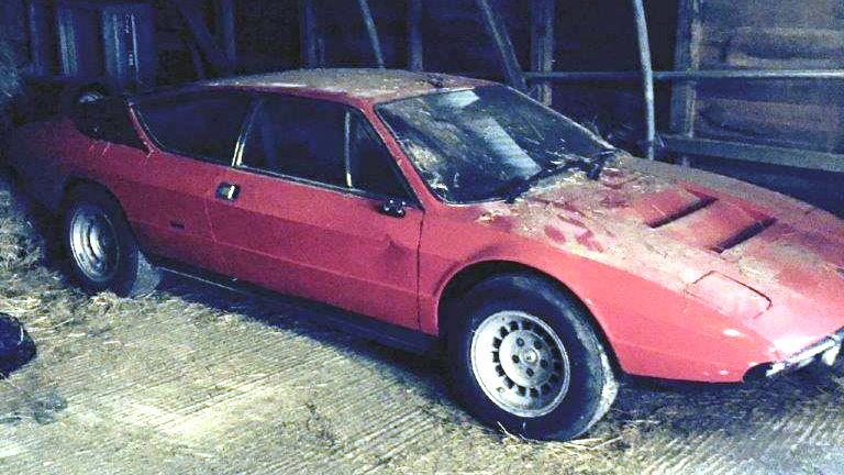 https://barnfinds.com/wp-content/uploads/2016/03/1972-Lamborghini-Urraco-Barn-Find.jpg
