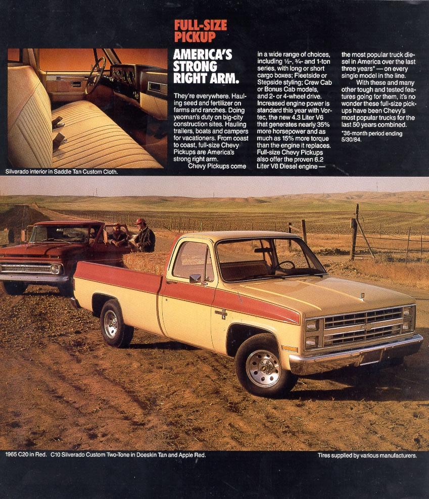 Showthread in addition 3397411656 moreover 79 Chevette On K5 Blazer Frame likewise 491455378070700064 additionally 12927 1985 Chevrolet K10 Shortbed 4x4 Pickup Truck Short Wide Bed. on chevrolet v8 trucks 1981 1987
