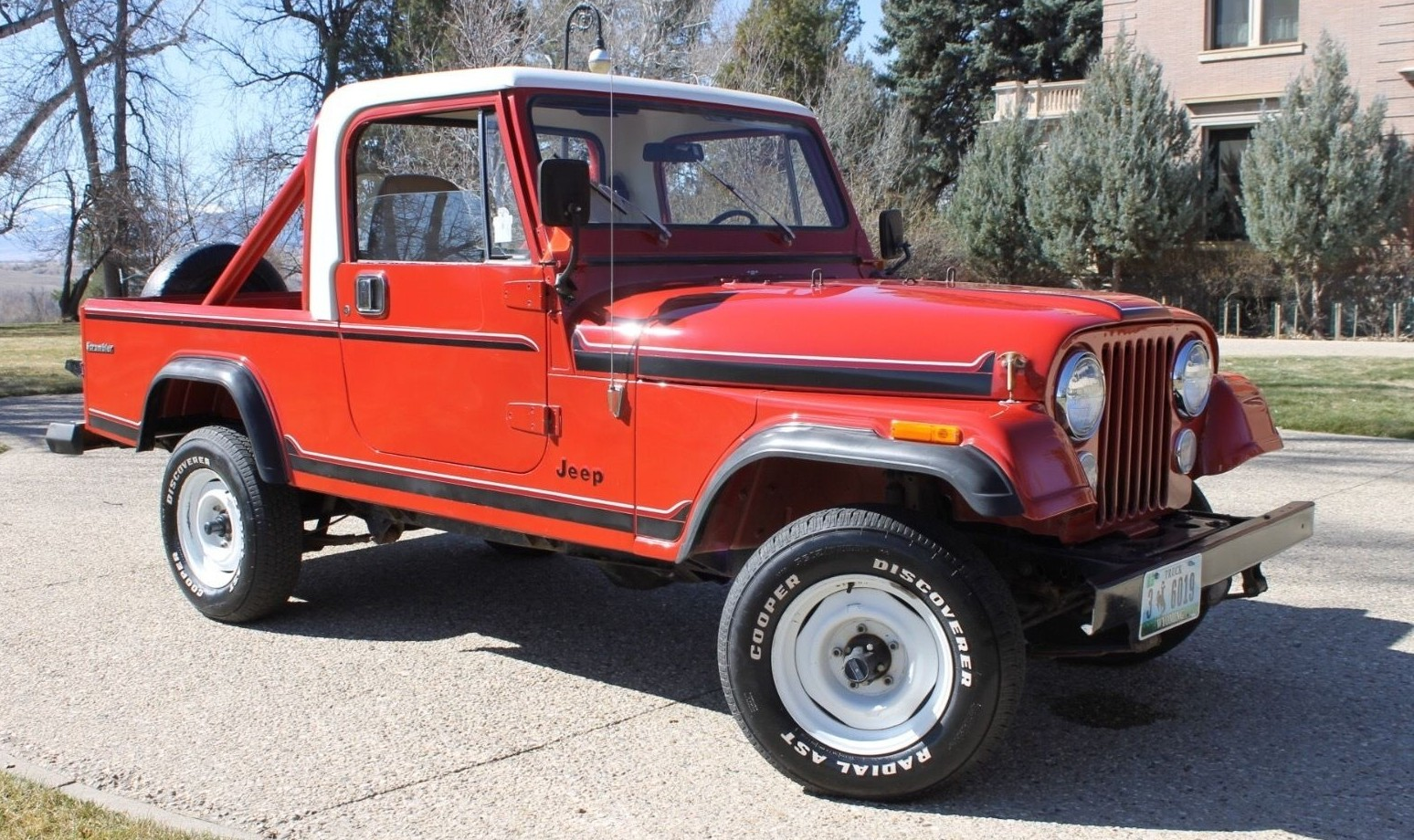 also S L E besides  likewise Jeep Cj X With Jeep Yj Body Tub besides . on 1985 jeep cj for sale