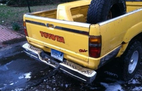 turbotruck3
