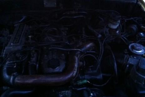 turbotruck4