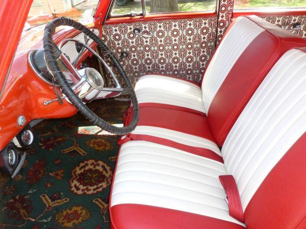 041516 Barn Finds - 1960 AMC Rambler Custom - 3