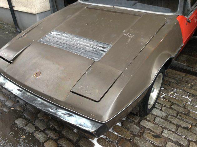 042016 Barn Finds - 1974 Lotus Elite - 3