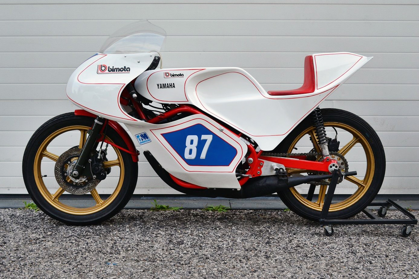 Classic Honda Motorcycles For Sale On Ebay