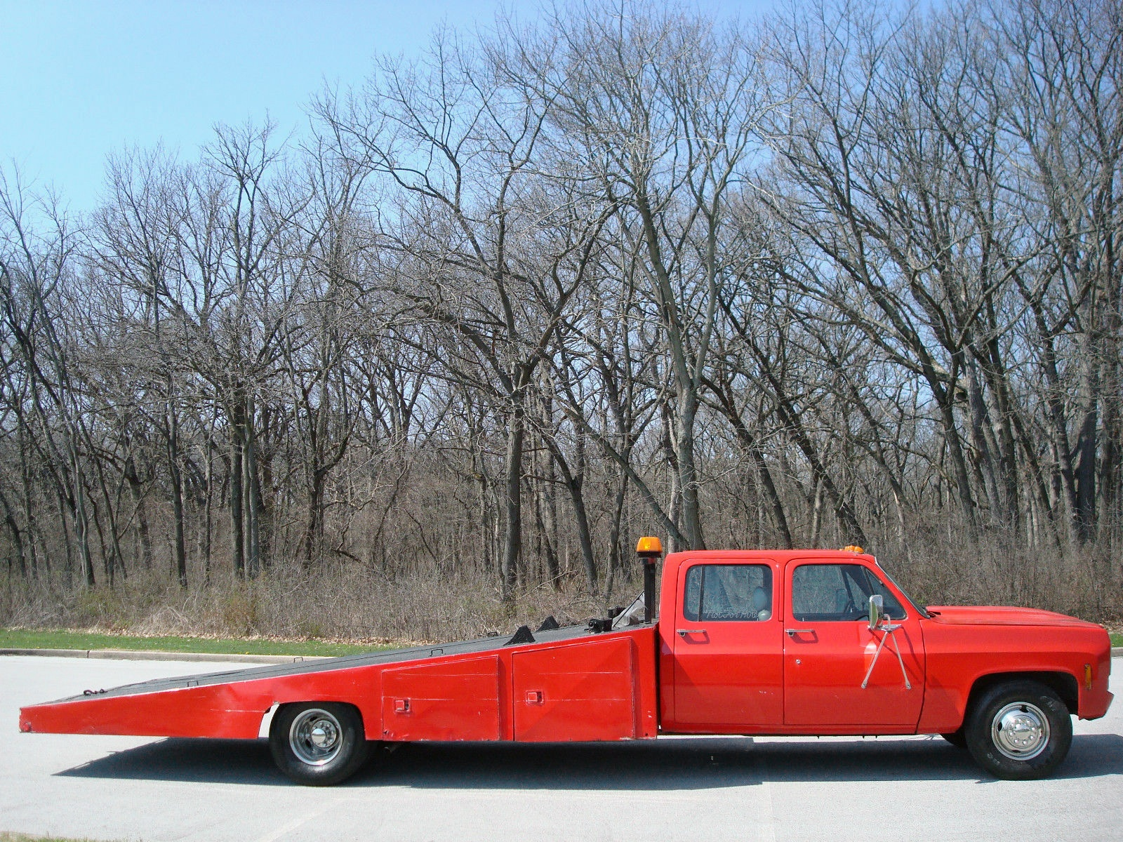 Car Haulers For Sale Ebay