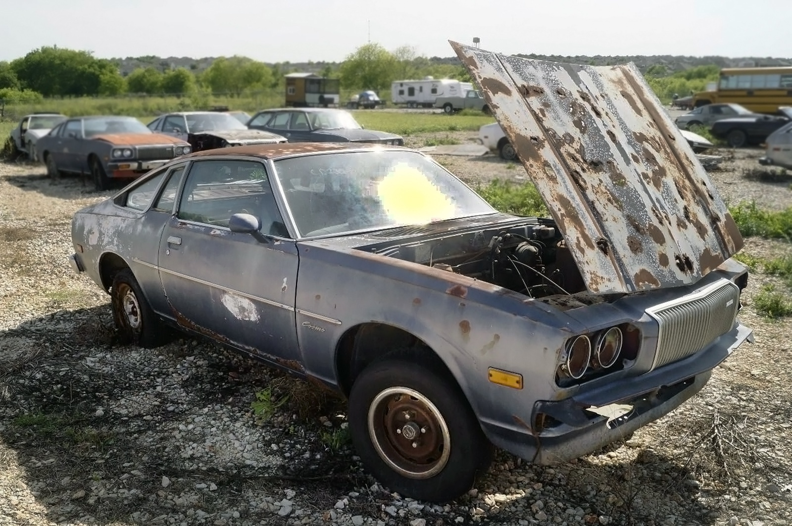 Mazda Cosmo Car X besides Mazda Cosmo S Sport For Sale In Greece Resize besides Autowp Ru Mazda Cosmo Sport further Mazda Cosmo Jp together with Mazda Cosmo Rx Factory Stock Tail. on 1976 mazda cosmo
