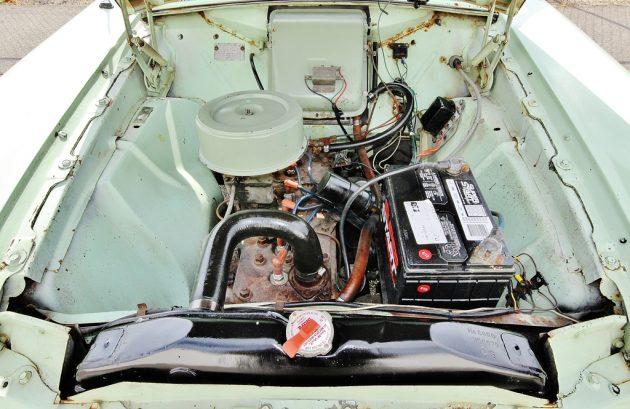 042816 Barn Finds - 1959 AMC Rambler American - 5