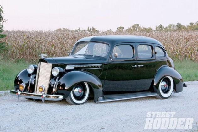 0906sr_05_z+1939_packard_sedan+driver_side