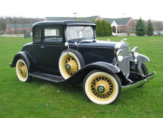 1931-Chevy-main1