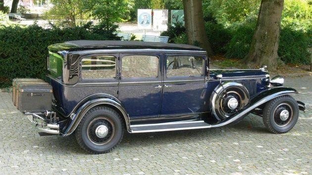 1931ChryslerImperial_02_1100