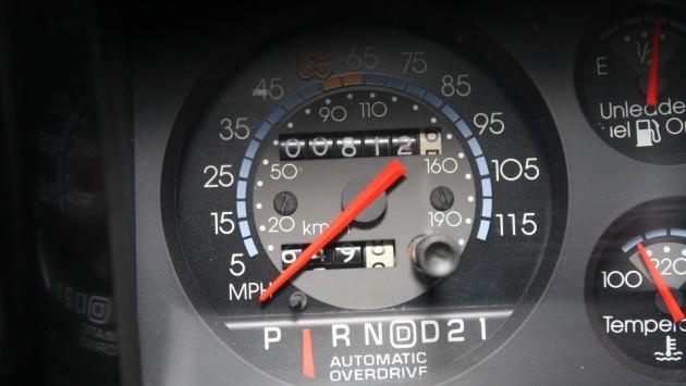 812 Miles