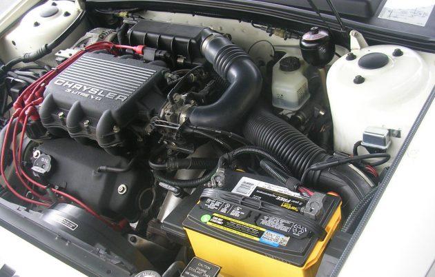 s-l1600 (51)