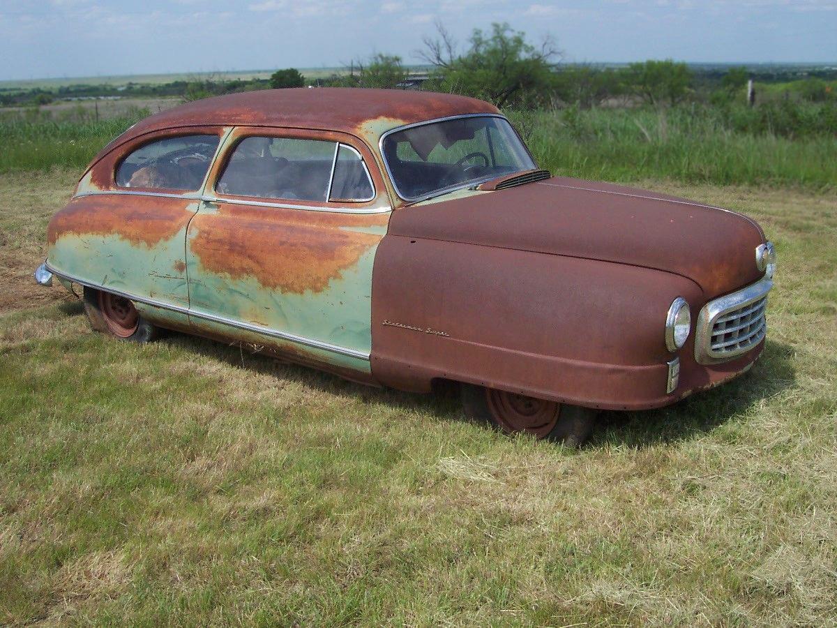 Www Craigslist Com Texas Cars
