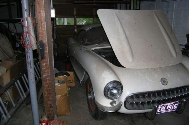 1-1956-corvette-duntov-cam-rare