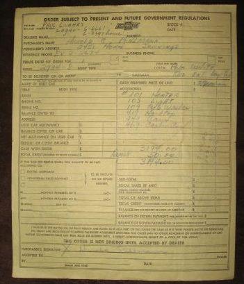 11-1956-corvette-order-form