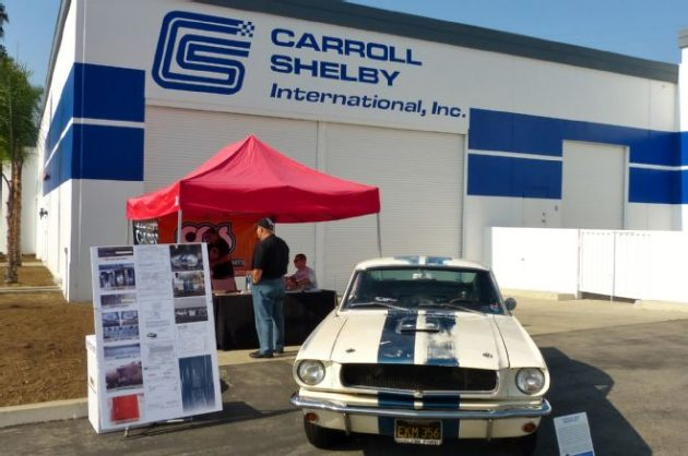 17-1965-ford-mustang-shelby-gt350-shelby-american