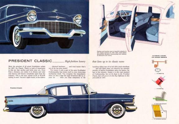 1957-Studebaker-President-Classic-e1354329787796