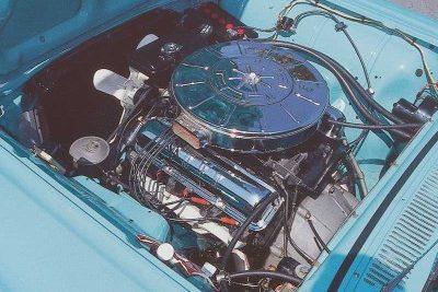1959-ford-thunderbird-2