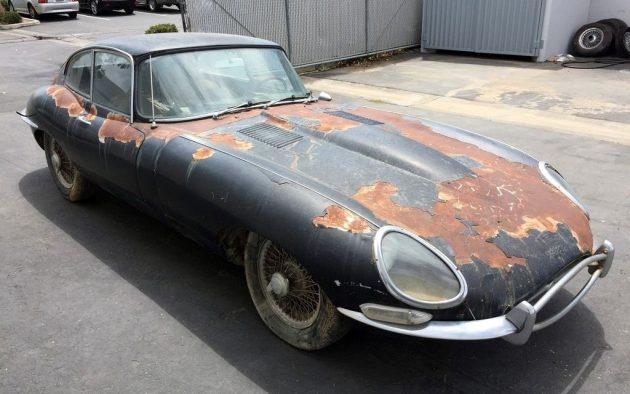 Jaguar в твиттере