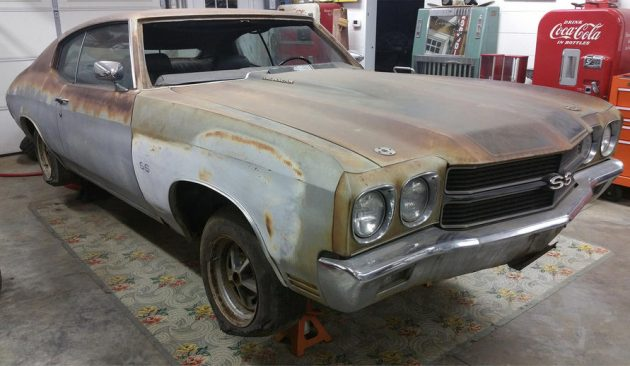 1970-Chevelle-Barn-Find-from-Hot-Rod-0124
