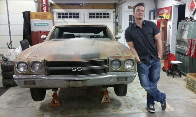 1970-Chevelle-Barn-Find-from-Hot-Rod-0130