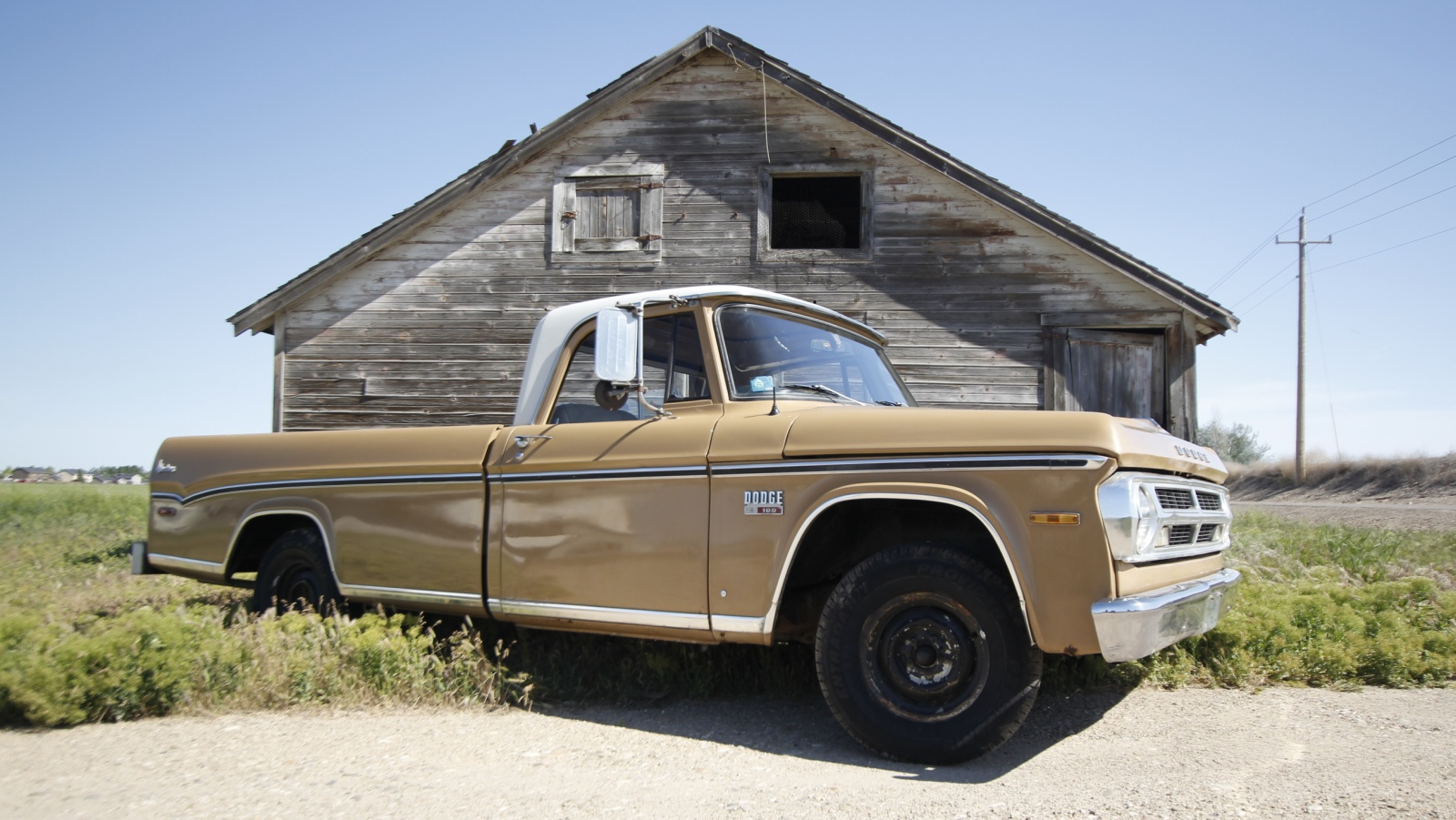 Buy A Dodge Truck Get A Car Free