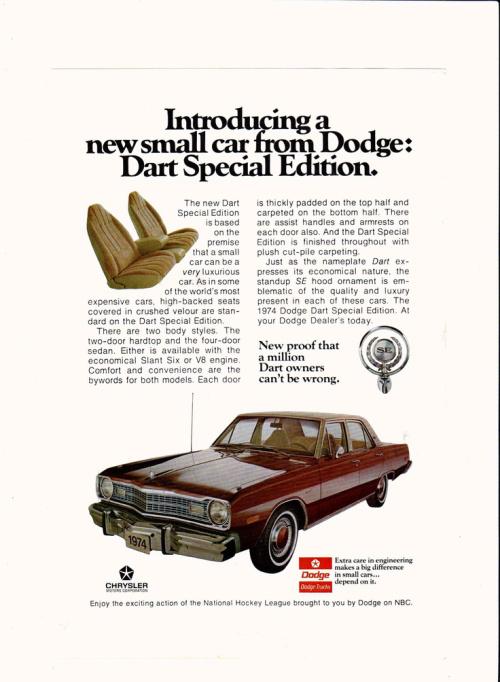 1974-dodge-dart-special-edition-4-door-sedan