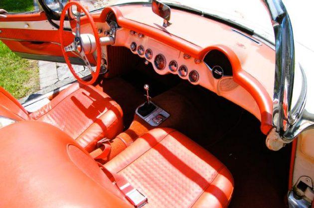 6-1956-corvette-interior