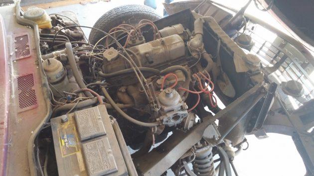 Free Engine