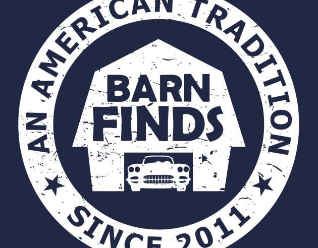 Patriotic T-Shirt Logo