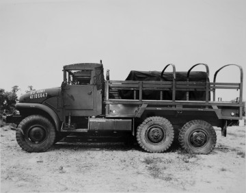TransM-00118