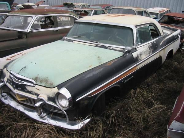 spokane salvage 200 cars for sale. Black Bedroom Furniture Sets. Home Design Ideas