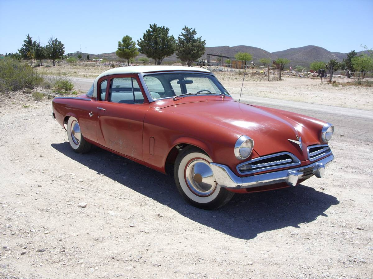 Craigslist For Arizona Cars