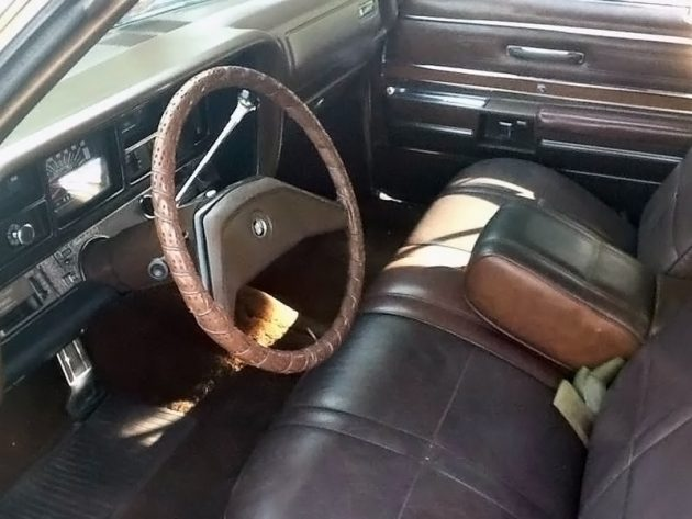 061616 Barn Finds - 1970 Buick Electra 225 - 3