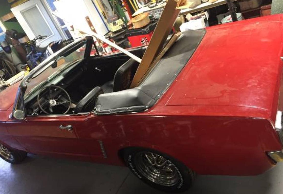 1979 Mustang Pace Car Craigslist Autos Post