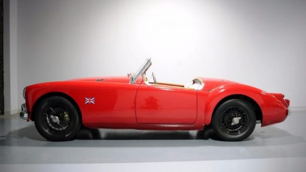 Mga For Sale Craigslist - Top Car Updates 2019-2020 by