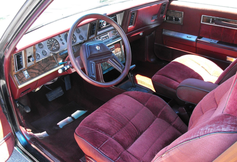 turbo coupe 1986 chrysler lebaron. Black Bedroom Furniture Sets. Home Design Ideas
