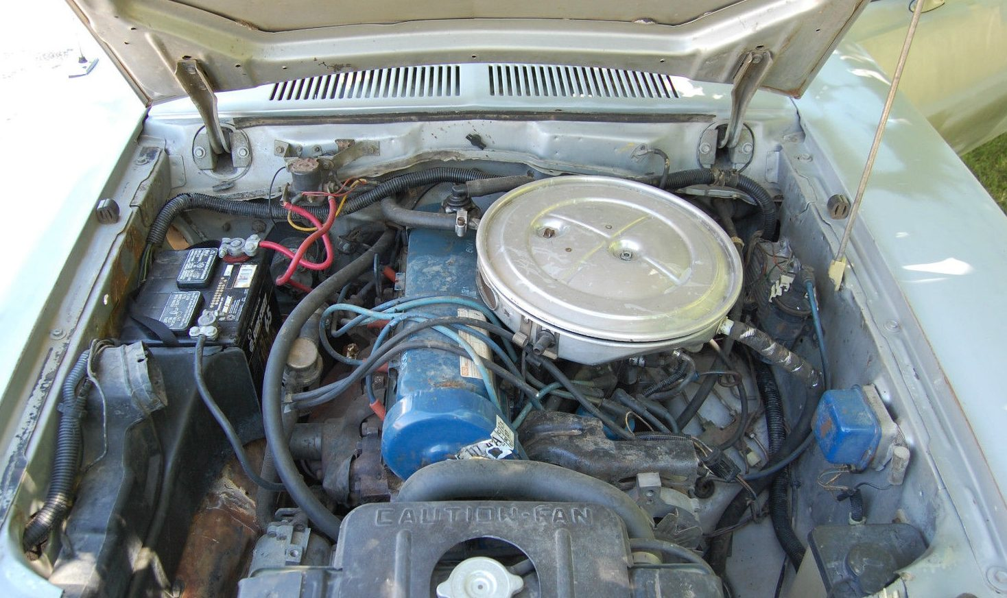 Ford Pinto 2 3 Engine Diagram - Wiring Diagram Database on 5.0 mustang wiring harness, crown victoria wiring harness, 73 mustang wiring harness,
