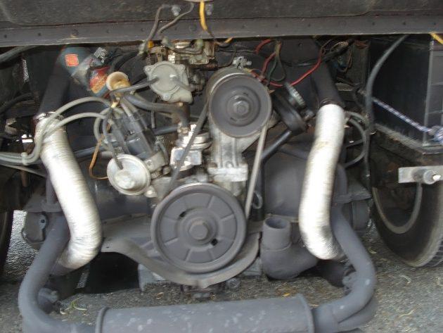 070116 Barn Finds - 1972 Bradley GT - 5
