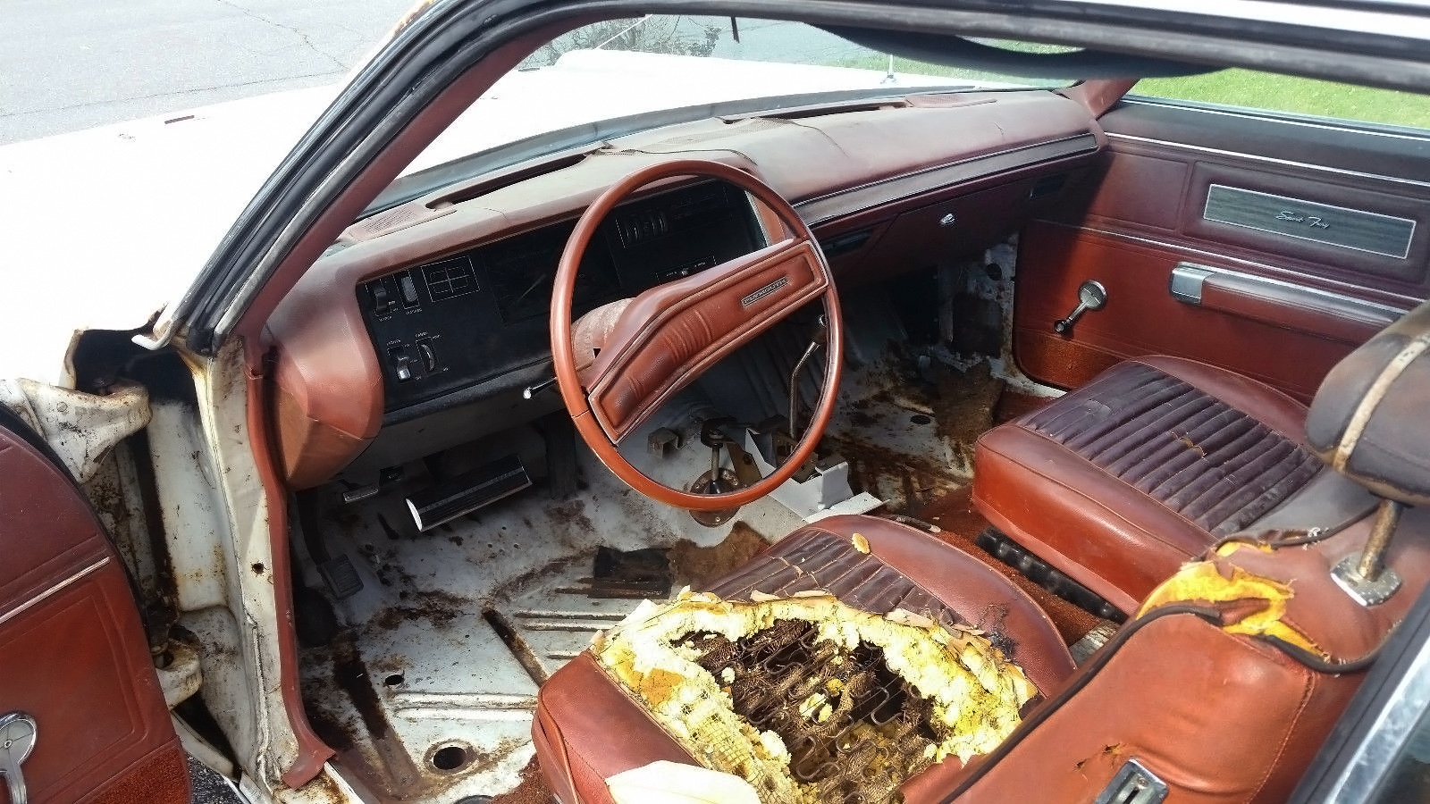 project plymouth 1970 plymouth sport fury. Black Bedroom Furniture Sets. Home Design Ideas