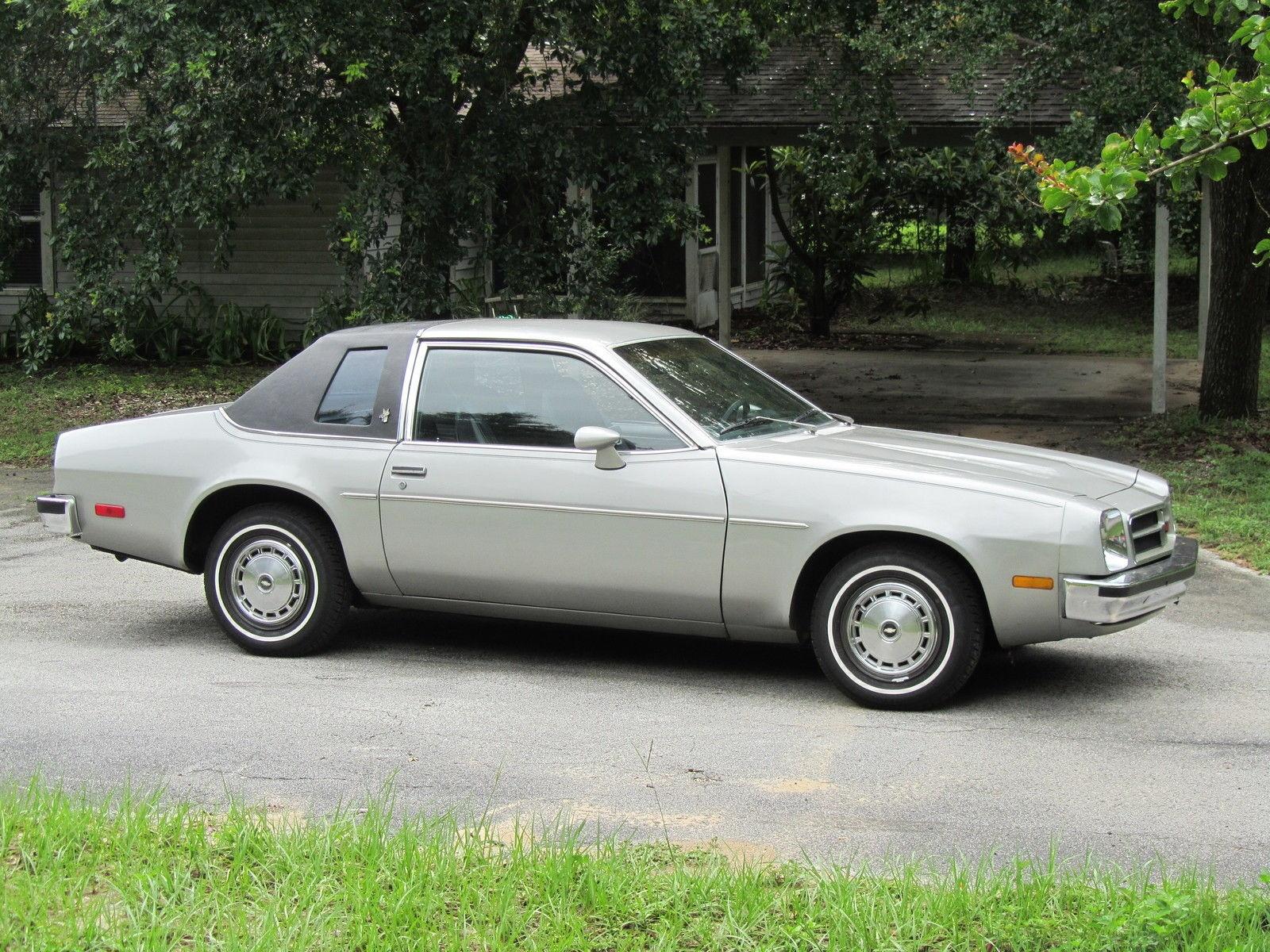 1975 to 1980 chevy monza for sale   autos weblog