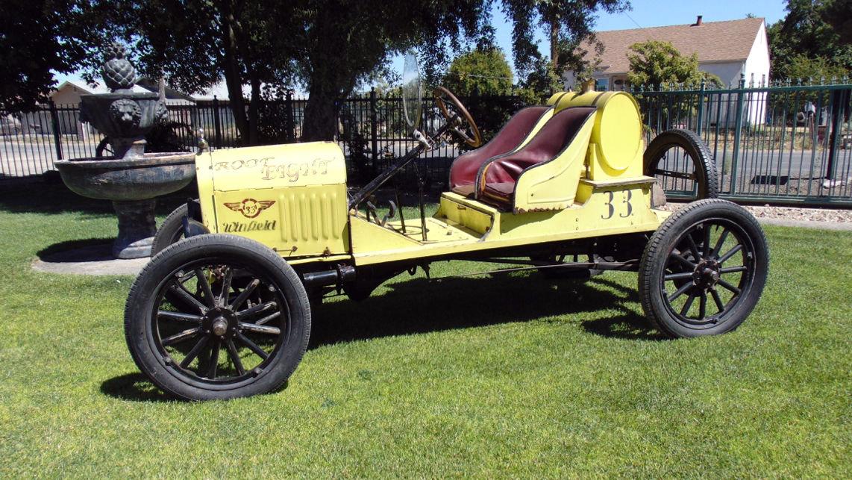 raise the roof 1925 ford speedster. Black Bedroom Furniture Sets. Home Design Ideas