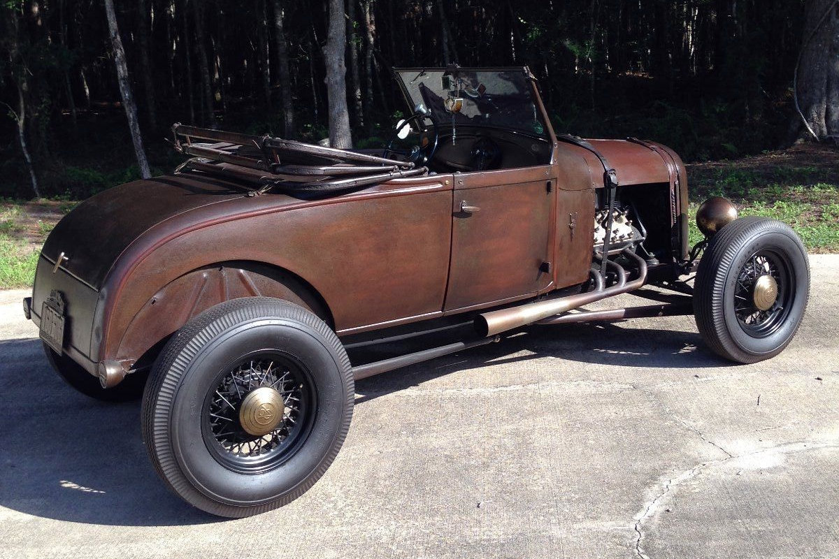 Motorcycle Engine Powered Buggy additionally Harley Davidson Servi Car as well Sale together with 339228 1939 Ford Deluxe Station Wagon Woodie Woody 32 34 likewise 1136352 Model T Ford Speedster Body Kit. on ford flathead v8 engine parts