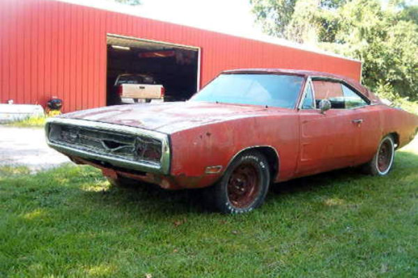 burnt orange 1970 dodge charger. Black Bedroom Furniture Sets. Home Design Ideas