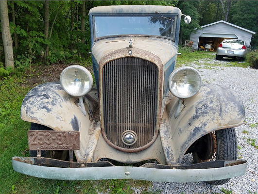 32 plymouth 2