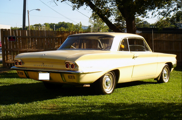 62 olds f85 2