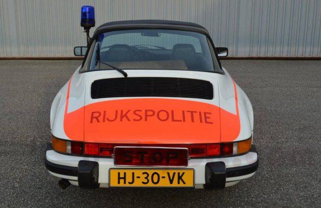 911police2
